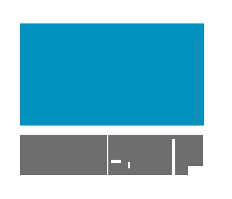 VM Legal